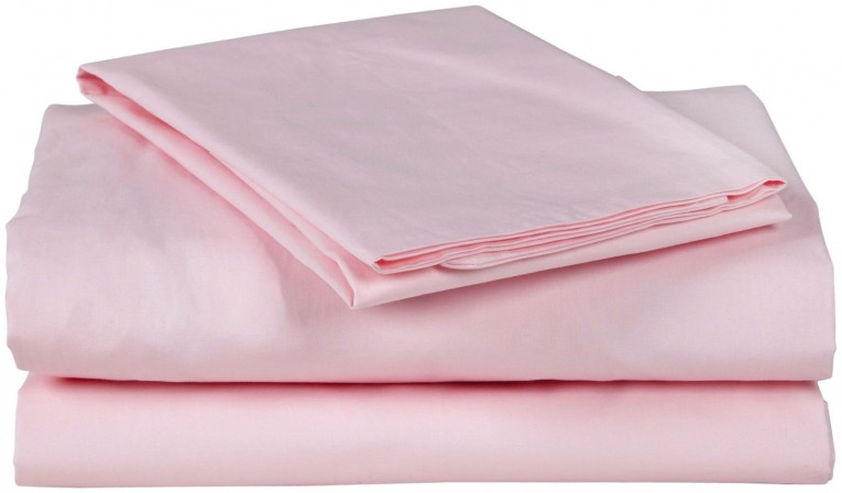Awesome Percale Sheet Sets With Pink Percale Sheet Sets