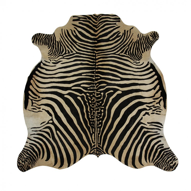 Awesome Zebra Skin Rug With Skin Rug Also Rug Animal Print Rug For Living Room Rug Ideas