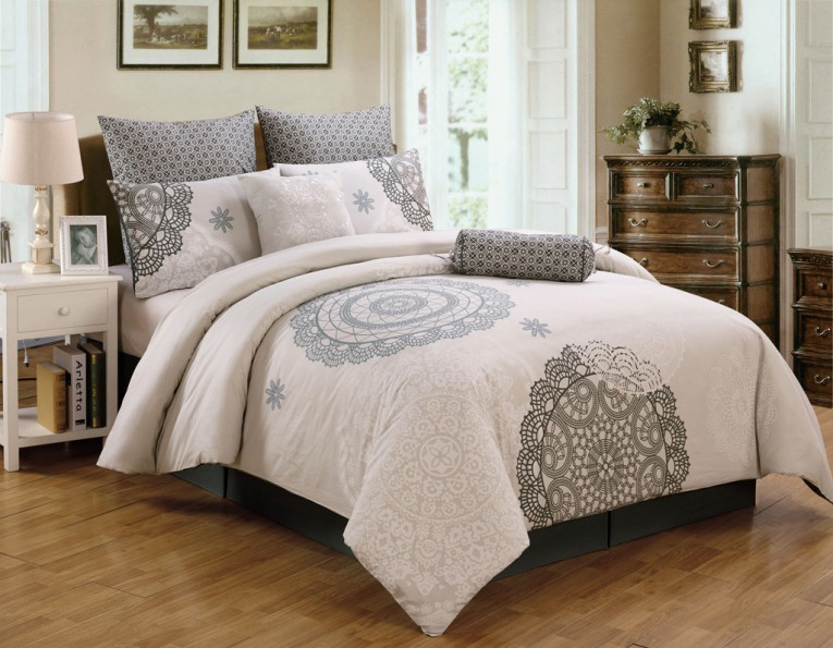 Bedding Sets King Sets Color And Laminate Flooring