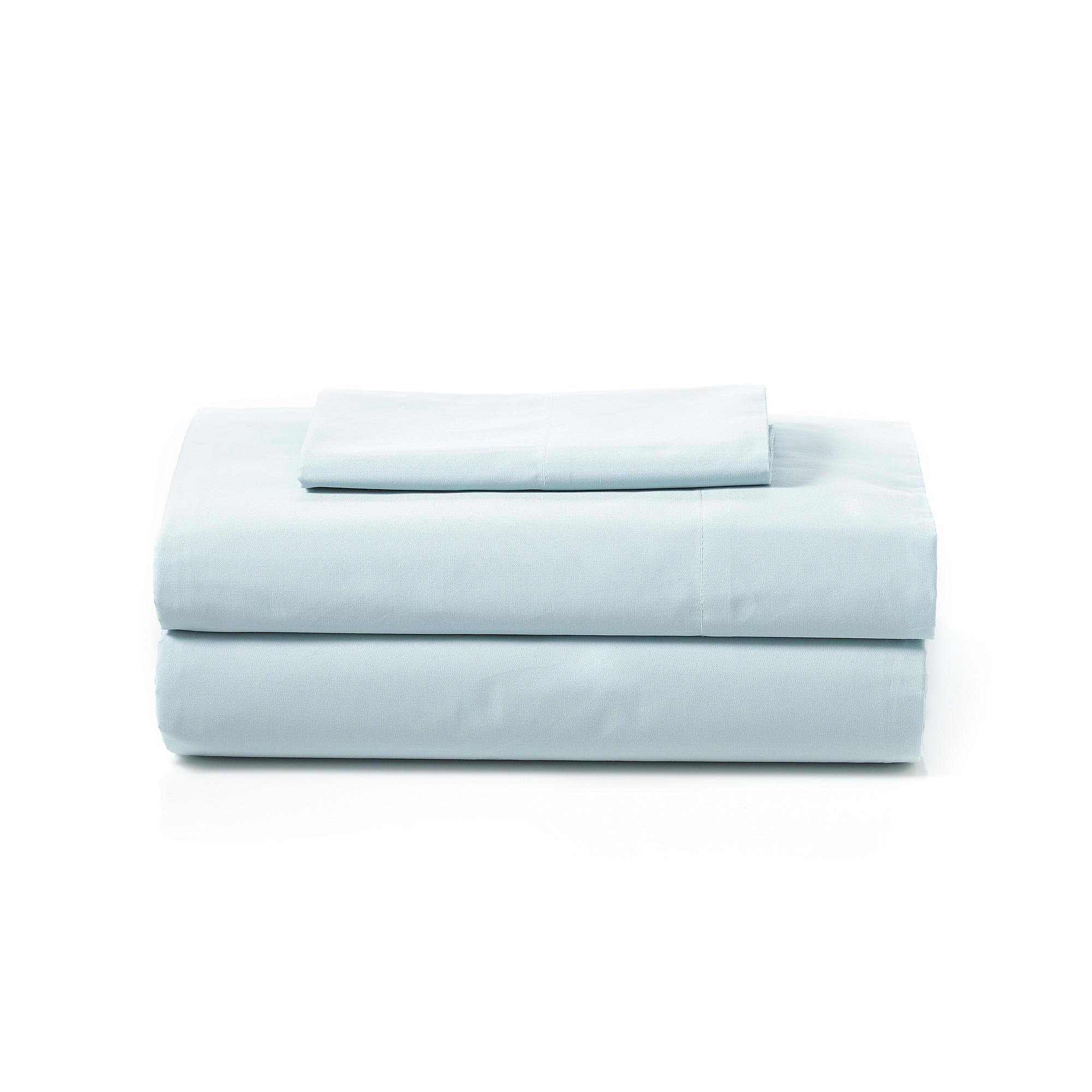 captivating percale sheet sets chic percale sheet sets cozy percale sheet sets