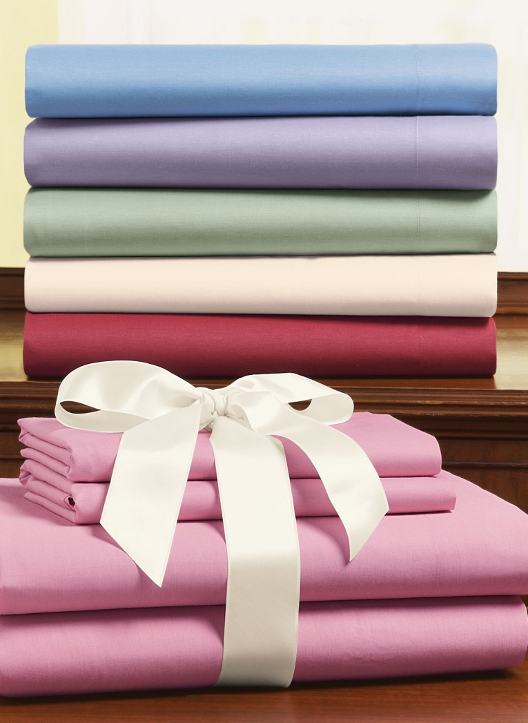 Captivating Percale Sheet Sets Elegant Percale Sheet Sets Exquisite Percale Sheet Sets