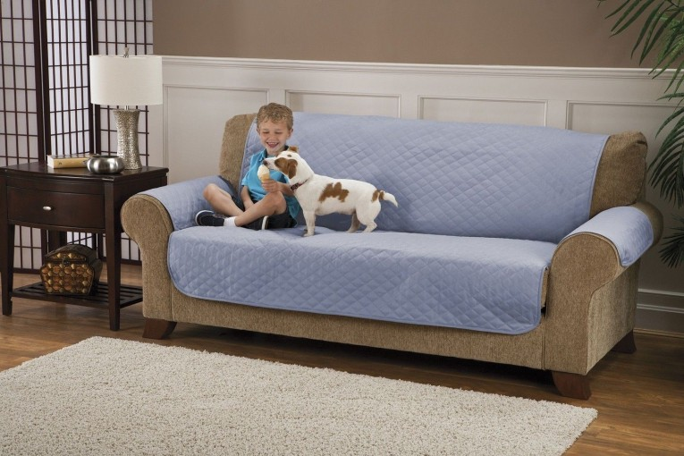 Magnificent Waterproof Couch Covers For Pets