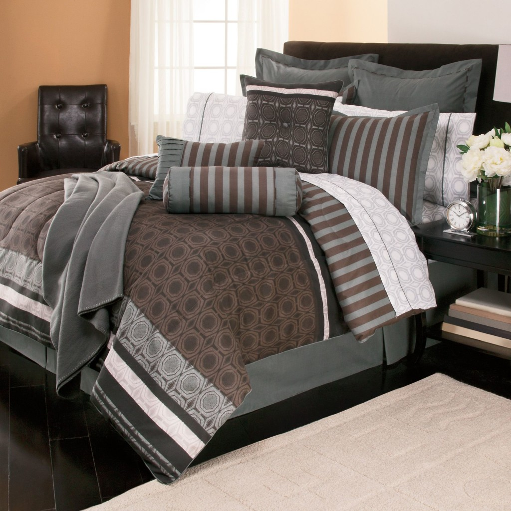 comforter bedding sets king queen black and shabby bedspreads