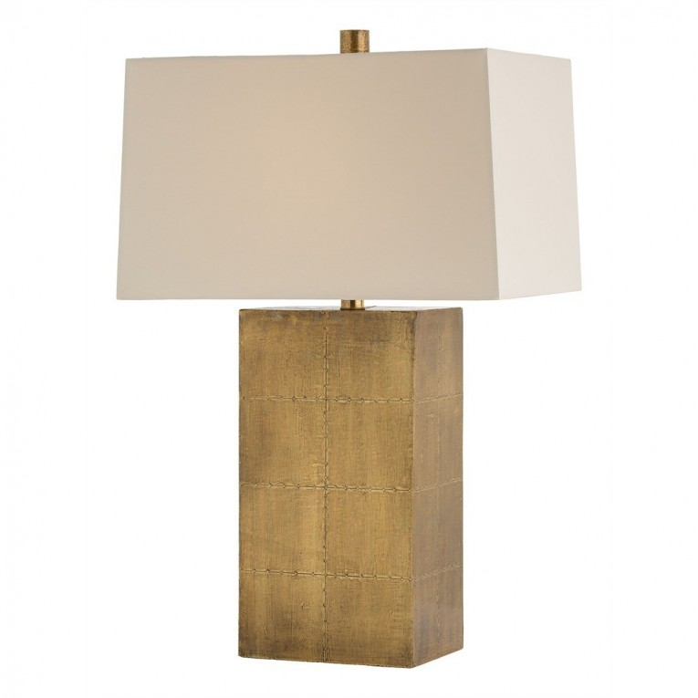 Elegant Dallas Based Arteriors Furniture With Unique Nighlamps And Lowes Chairs Or Table Also Arc Lamp For Living Room Sets Furniture Ideas
