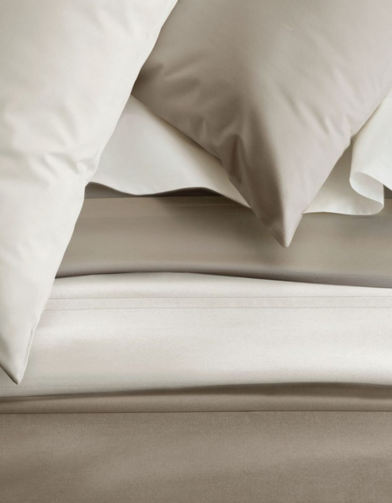 Elegant Percale Sheet Sets Alluring Percale Sheet Sets Amusing Percale Sheet Sets
