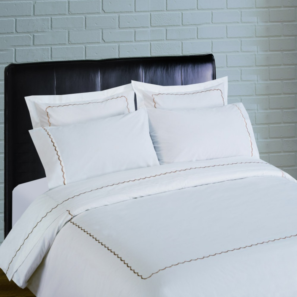endearing percale sheet sets  engaging percale sheet sets extravagant percale sheet sets