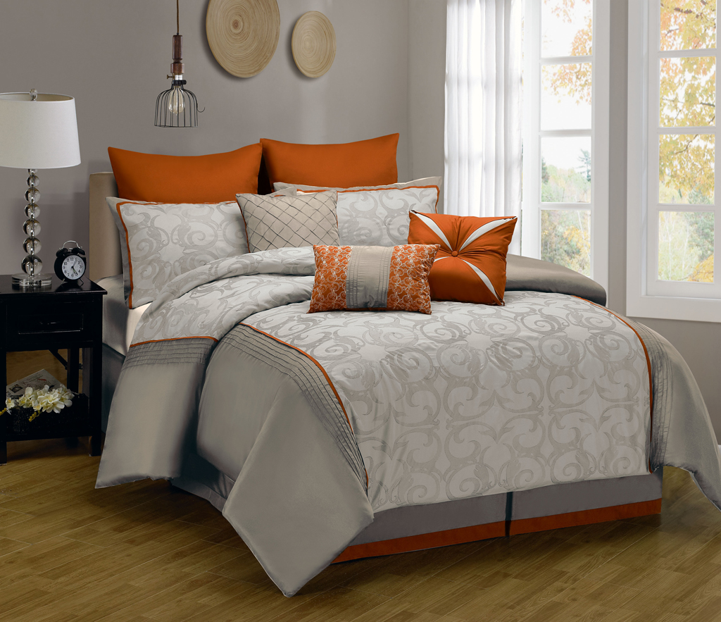 Bedroom: Fabulous Bedding Sets King With Bed Sets Furniture ...