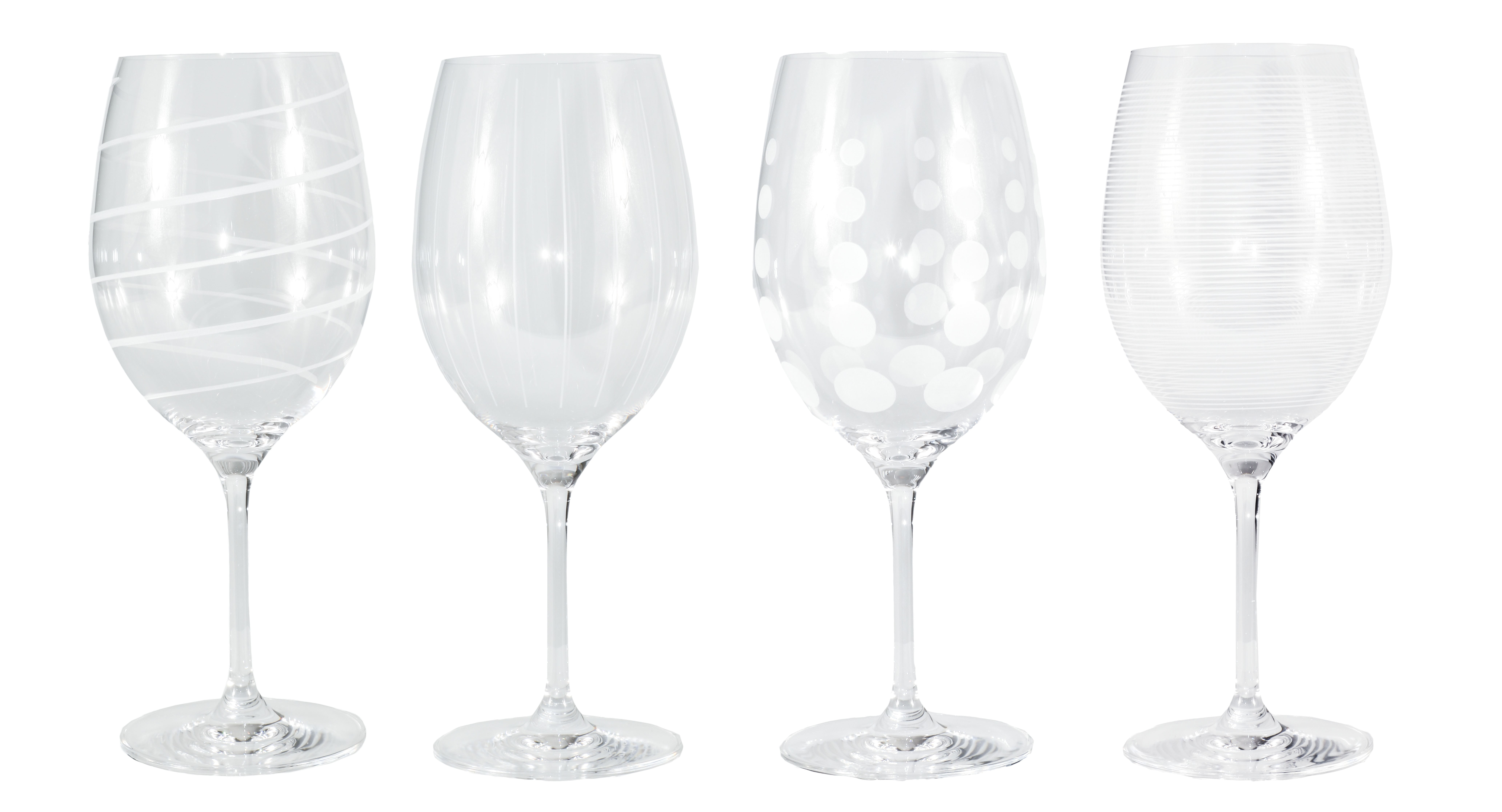 fascinating mikasa wine glasses fabulous mikasa wine glasses