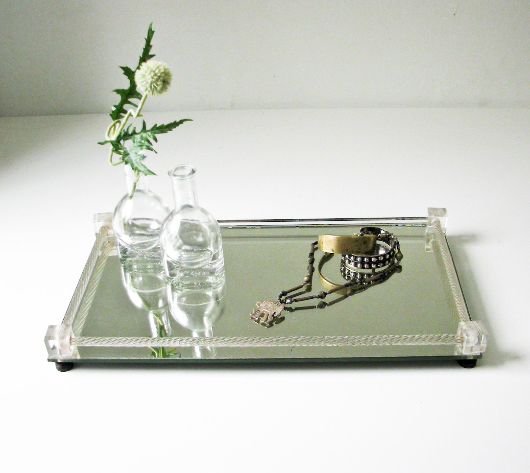 fascinating mirrored vanity tray fabulous mirrored vanity tray elegant mirrored vanity tray