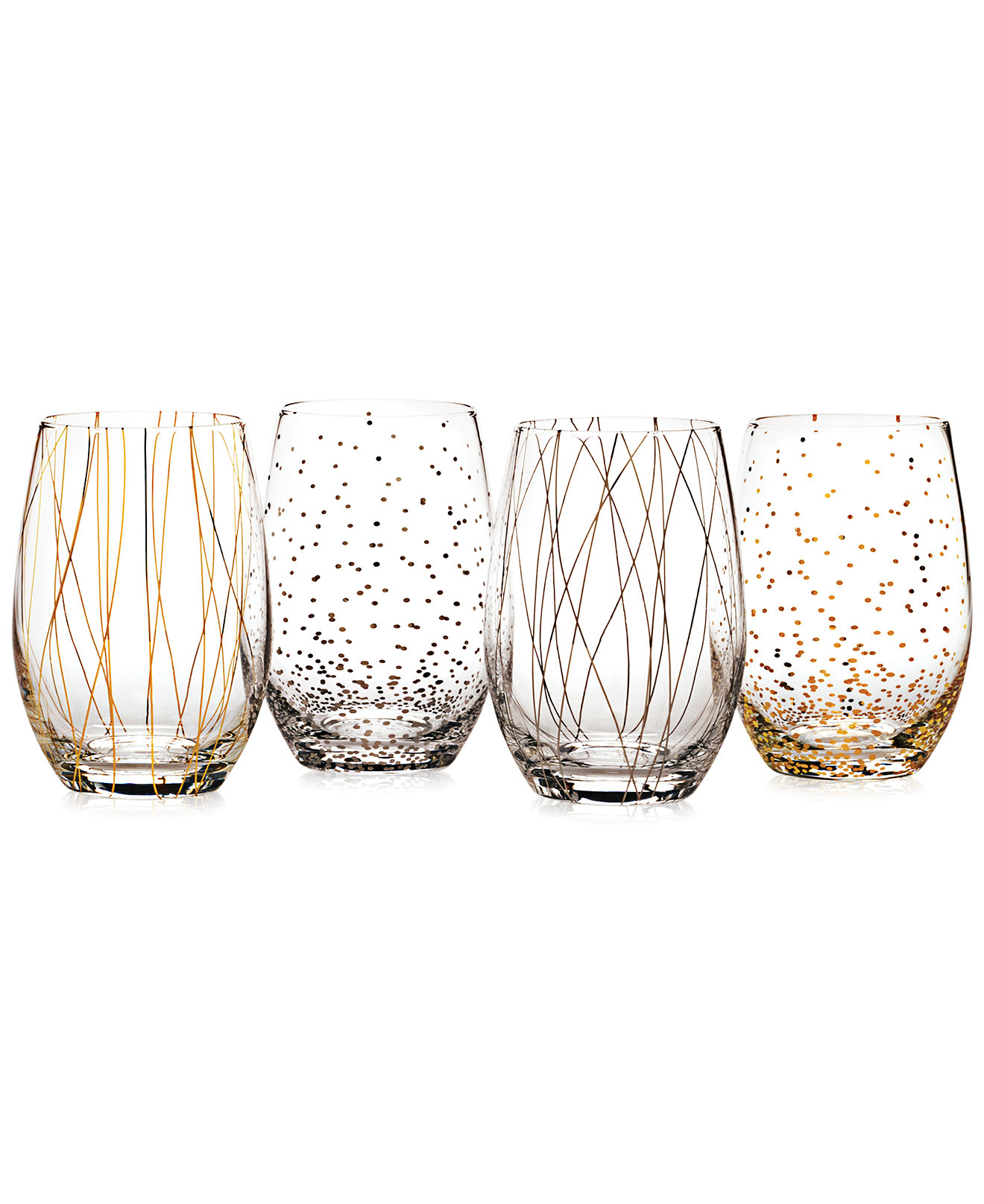 Fashionable Mikasa Wine Glasses Cheers Mikasa Wine Glasses