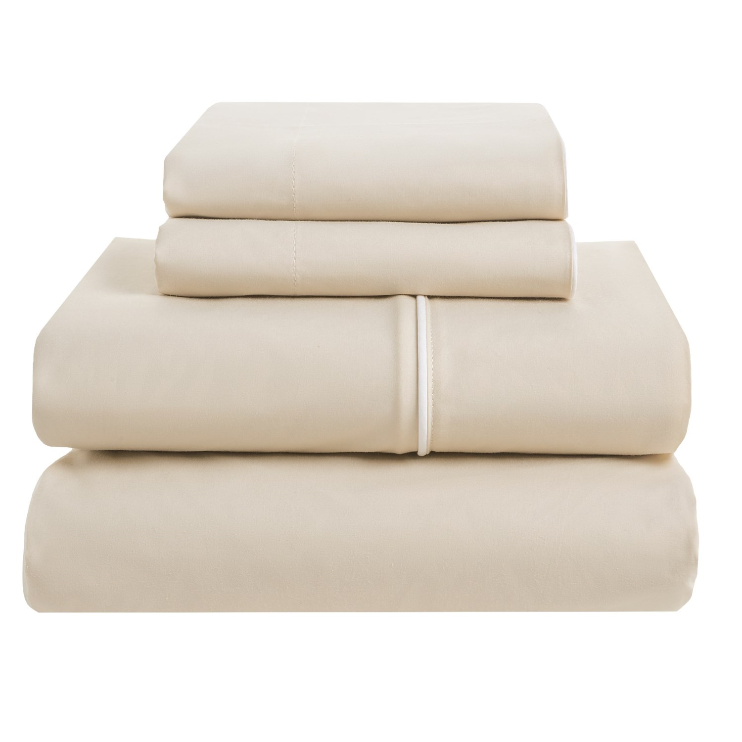 fashionable percale sheet sets with awesome percale sheet sets