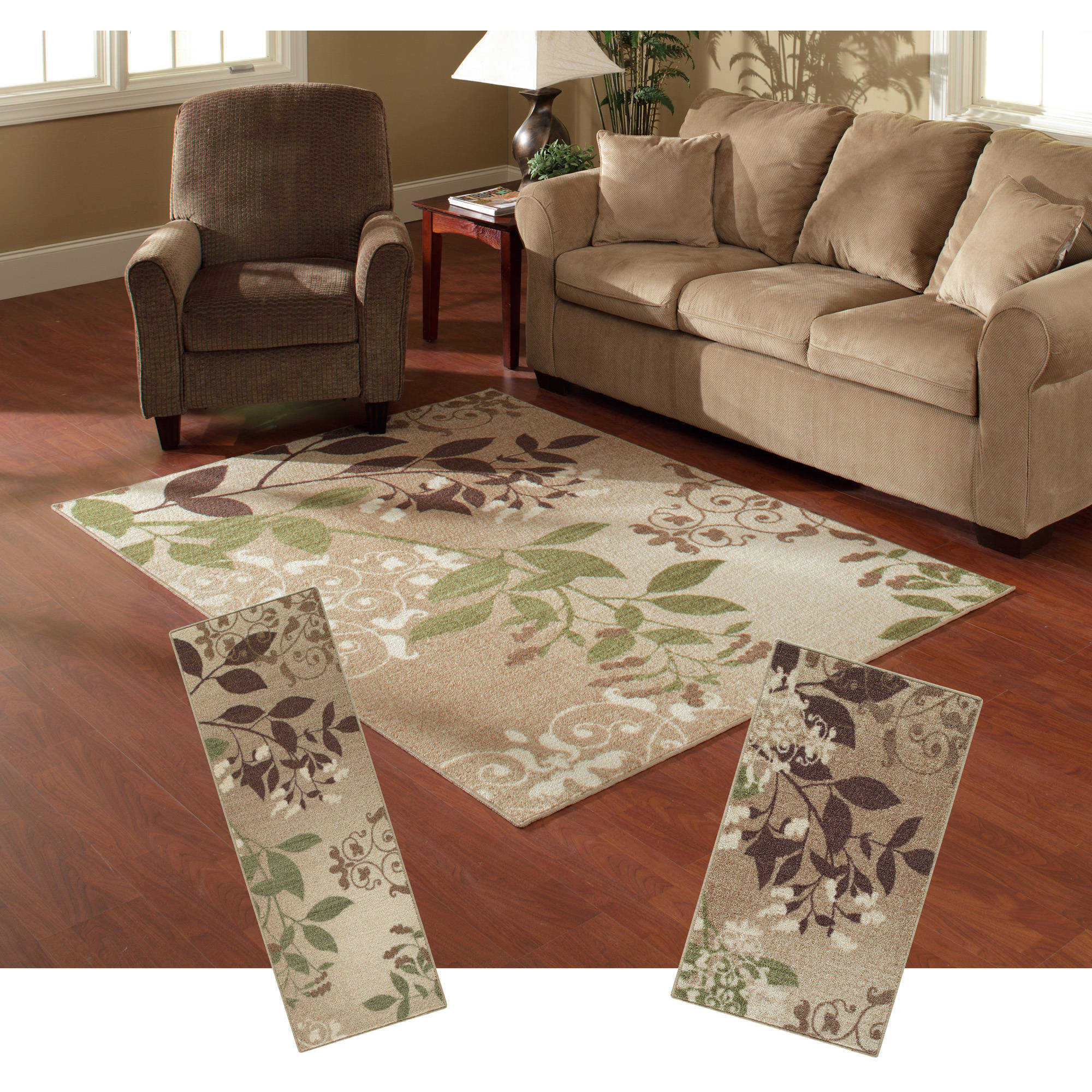 great maples rugs with lounge sofas