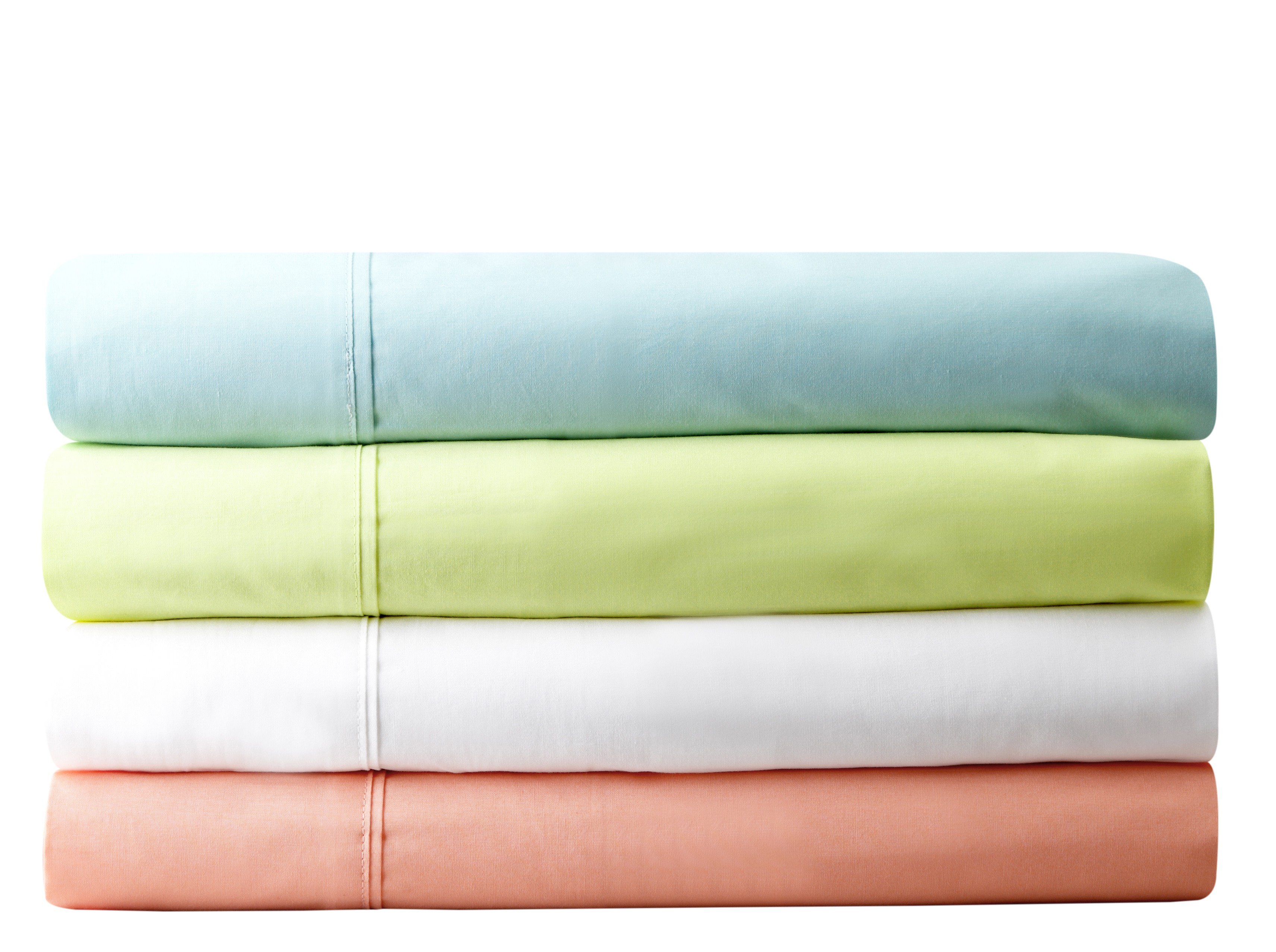 luxury percale sheet sets with elegant percale sheet sets
