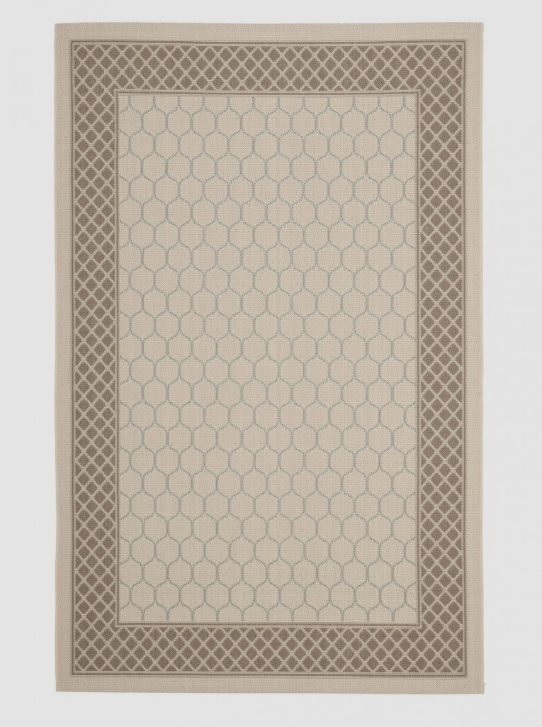 Luxury Rectangular Maples Rugs With Decorative Brown Ideas