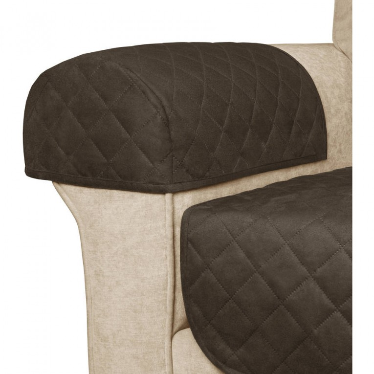 Luxury Waterproof Couch Cover For Better Homes