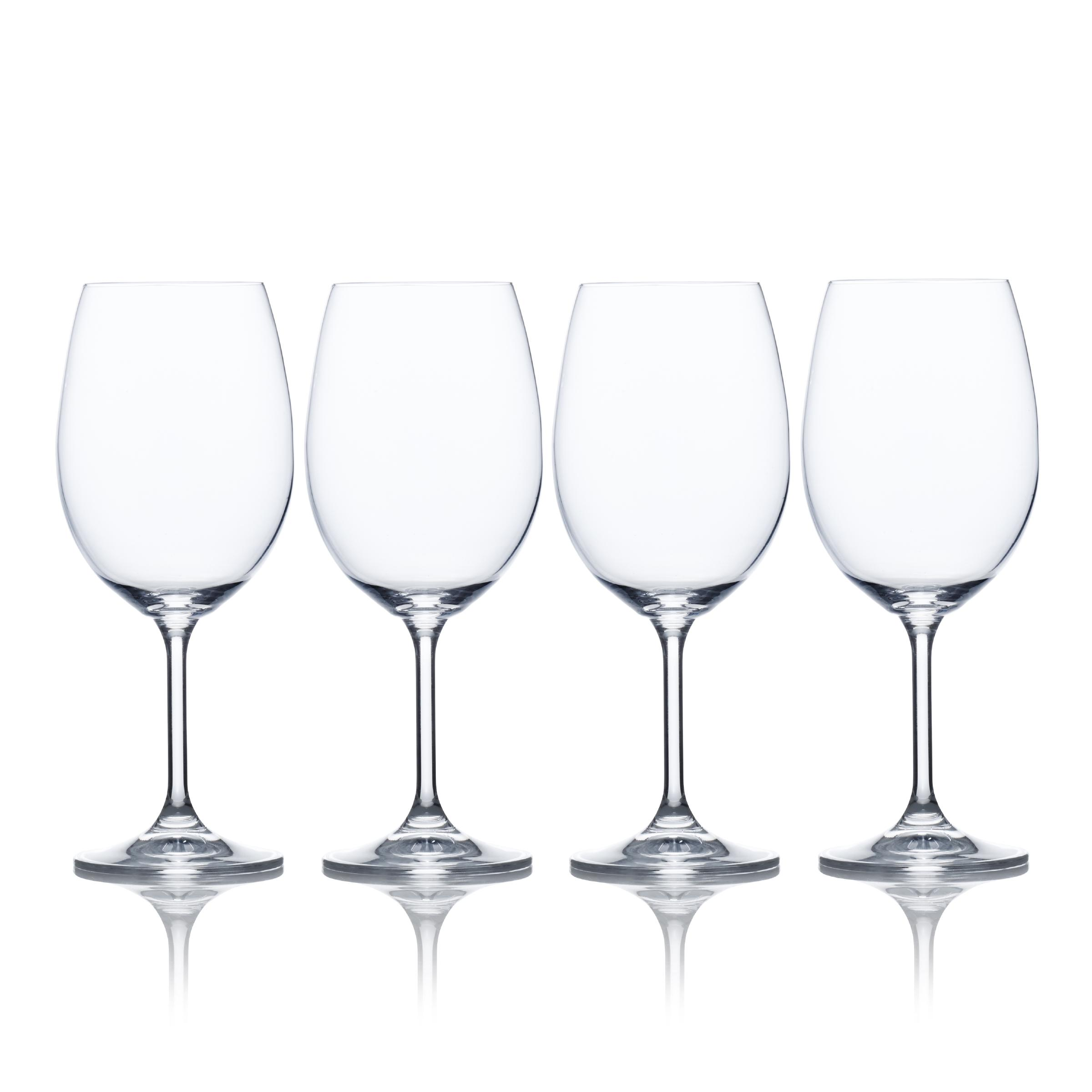 mesmerizing own mikasa wine glasses