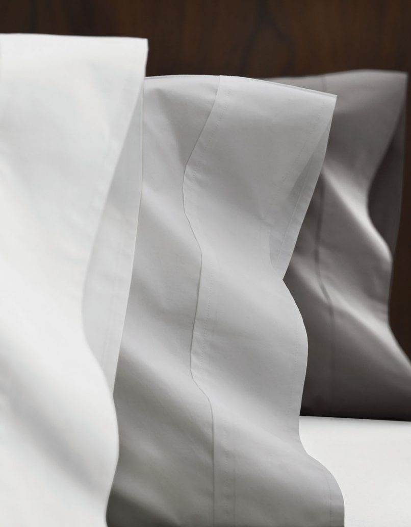 mesmerizing percale sheet sets with unique ideas