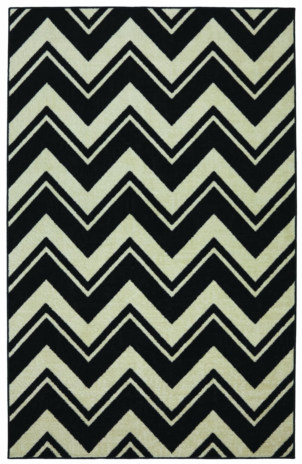 mesmerizing rug maples rugs with black zig zag stripe border ideas