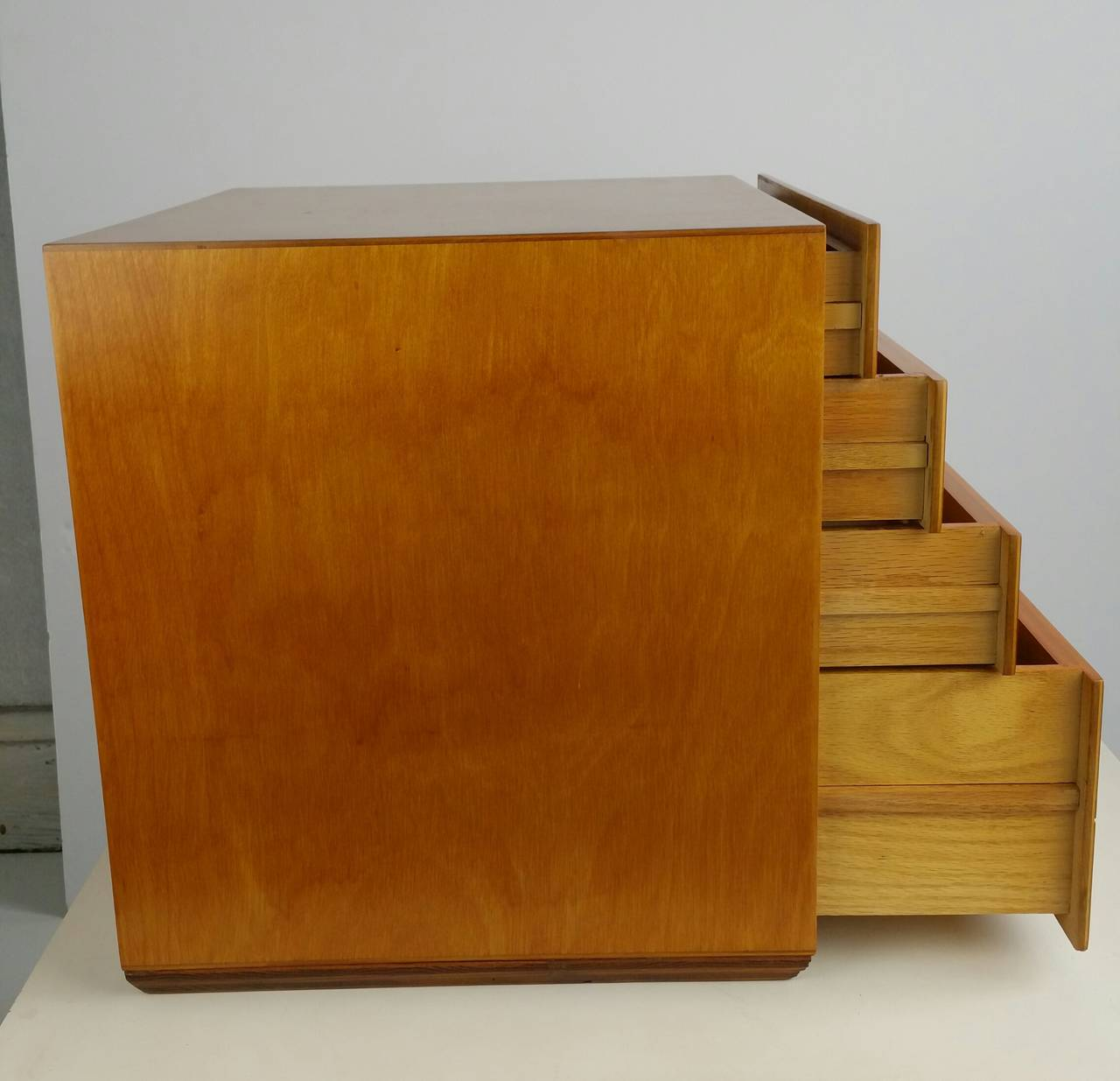 mesmerizing silverware chest with drawers