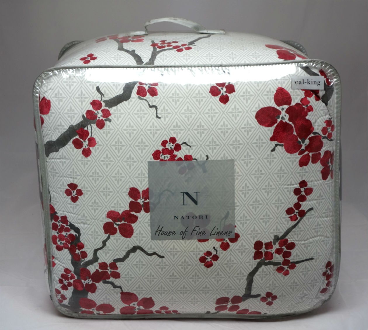 new modern natori bedding sheets