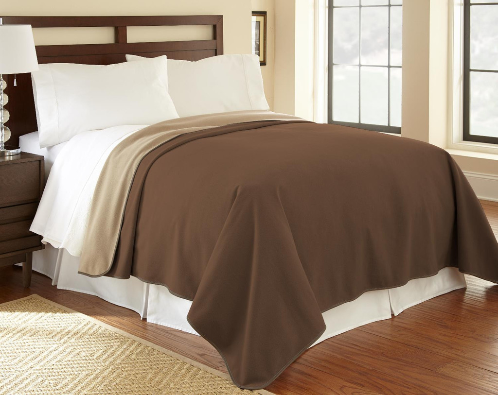 pair of pillow and chocolate sheets and rug waterproof couch cover
