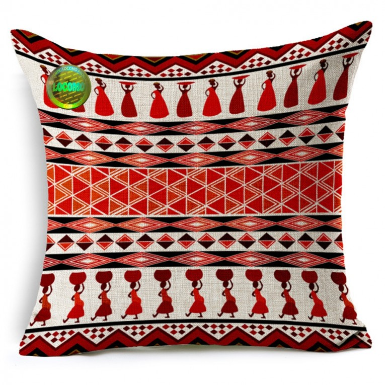 Bohemian Throw Pillows Decor Oldcanes Pillow And Blanket In Bohemian Bedroom Pillows