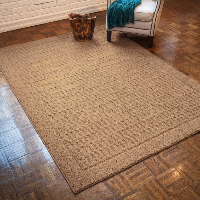 Unique Maples Rugs And Laminate Simple Woven Floor
