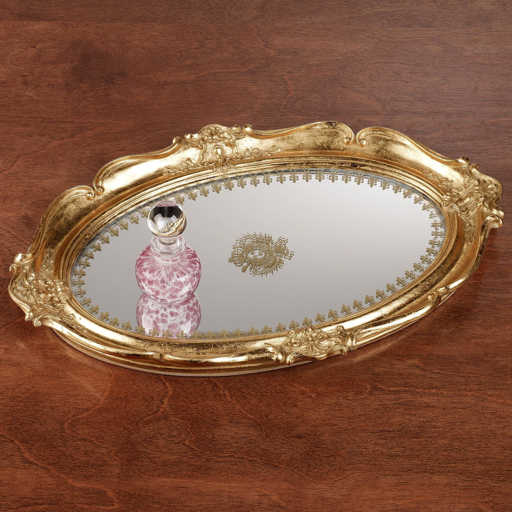 unique mirrored vanity tray alluring mirrored vanity tray admirable mirrored vanity tray