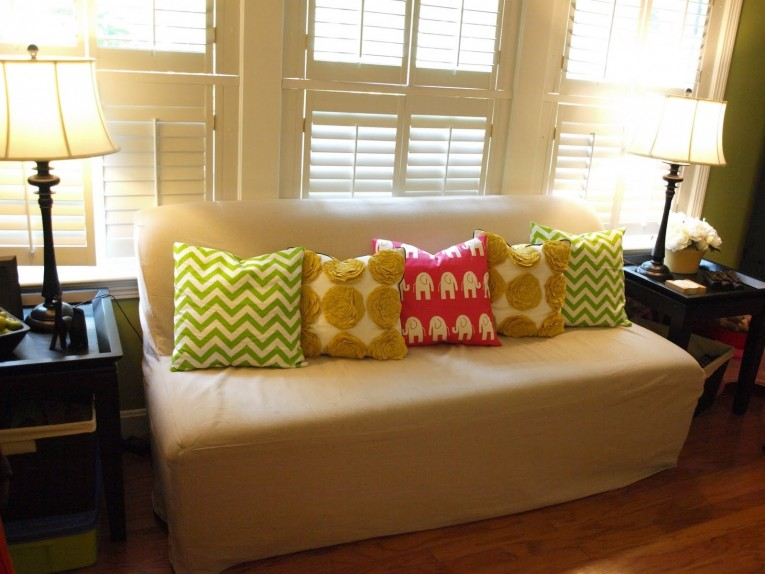 Decorative Sofa Pillows Photo Throw Pillows For Brown Couch