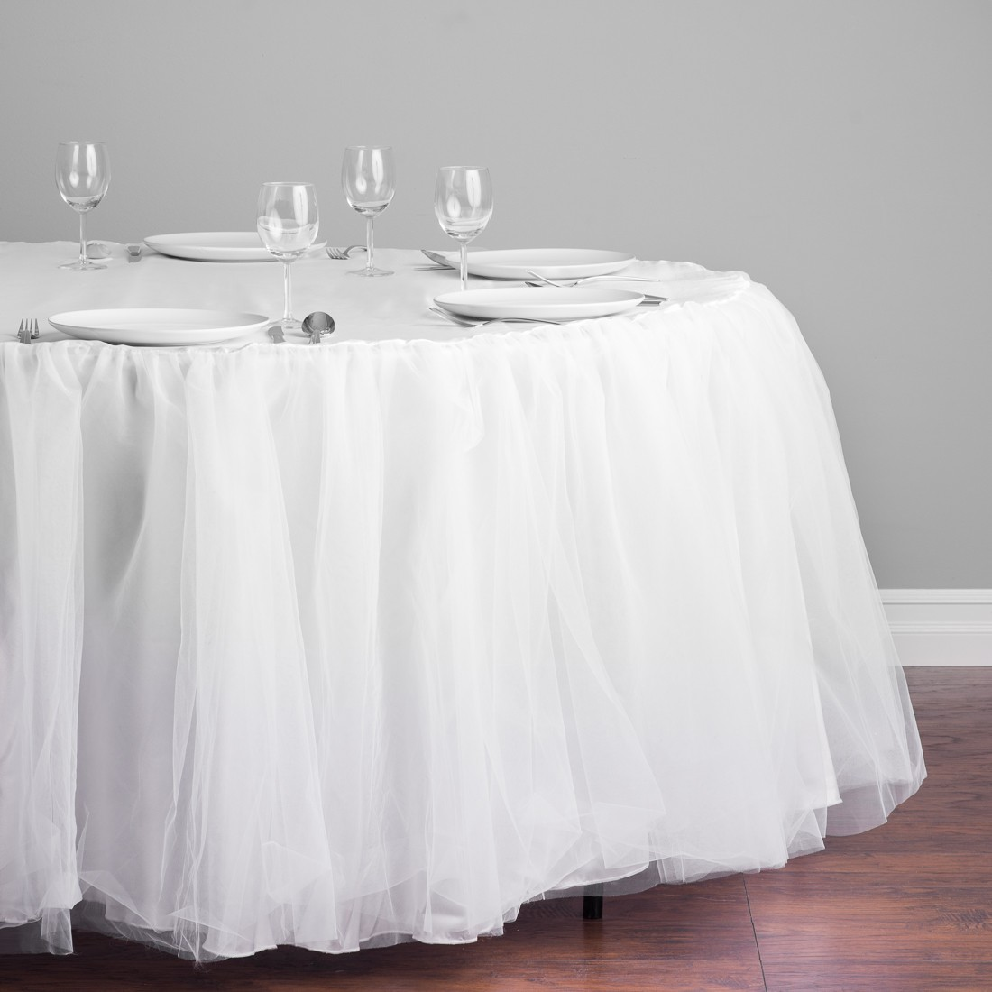 wonderful 120 round tablecloth satin 120 round tablecloth ideas