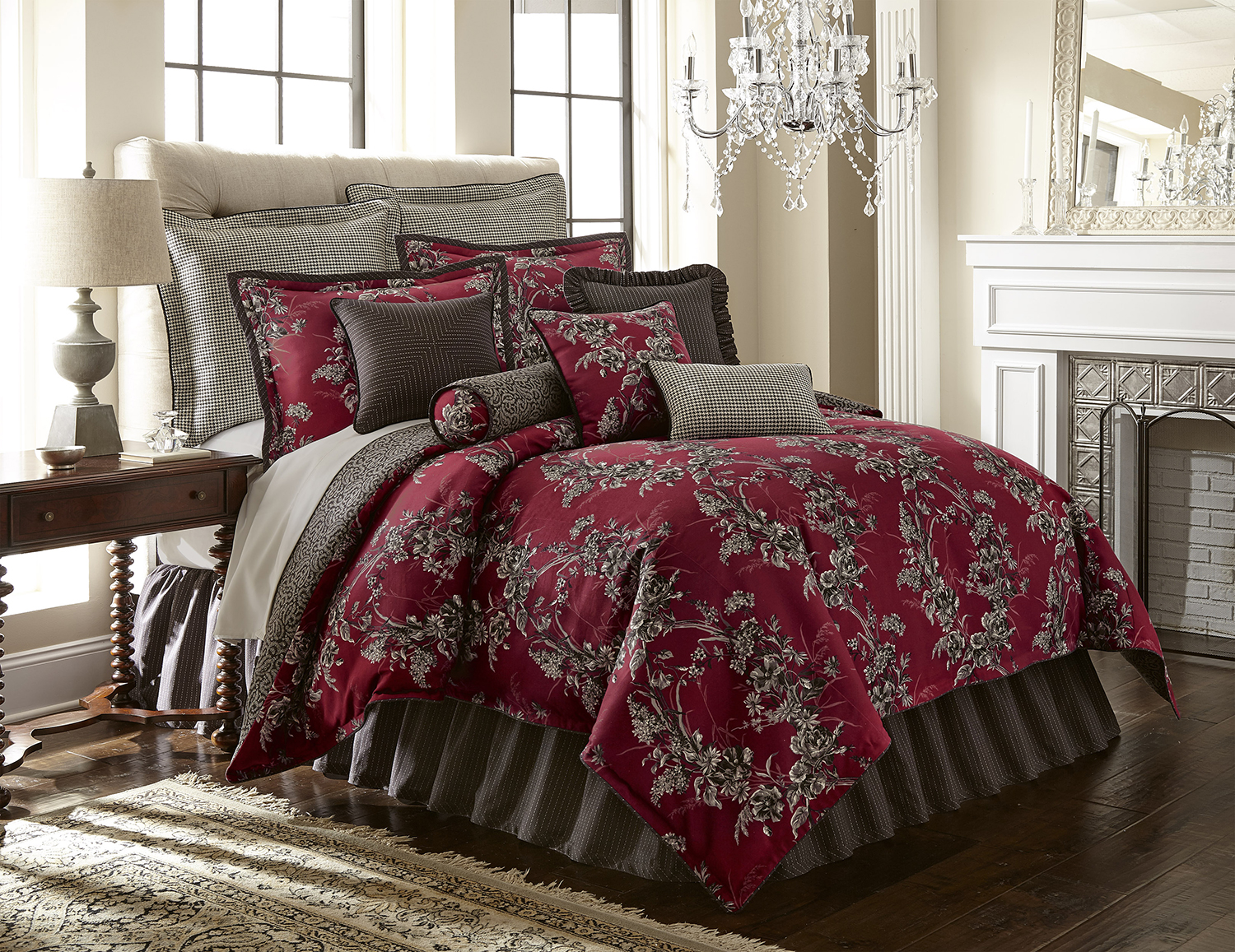 wonderful queen bed size platform and natori bedding also rug