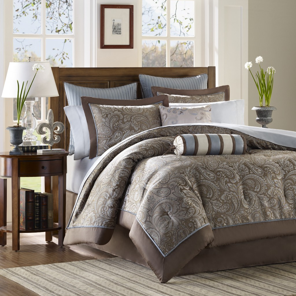 wondrous bedding sets king cal king bed size